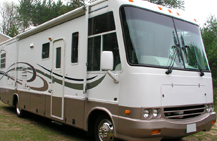 RV Inspector and Mobile RV Tech Insurance